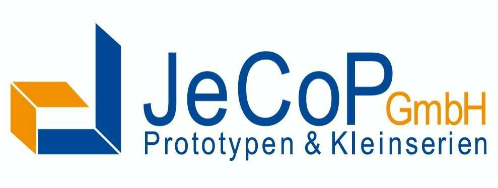 JeCoP GmbH
