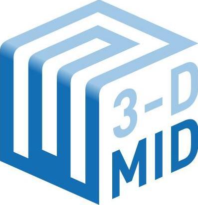 Forschungsvereinigung 3-D MID e.V.