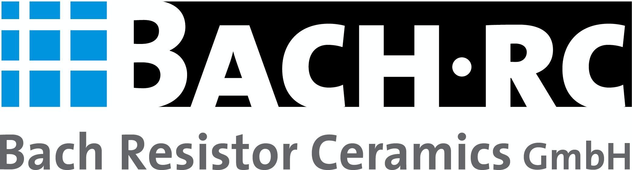 Bach Resistor Ceramics GmbH