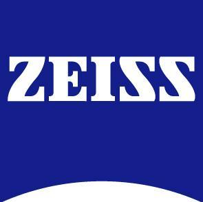 Carl Zeiss Optotechnik GmbH