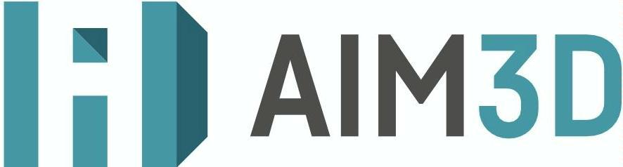 AIM 3D GmbH