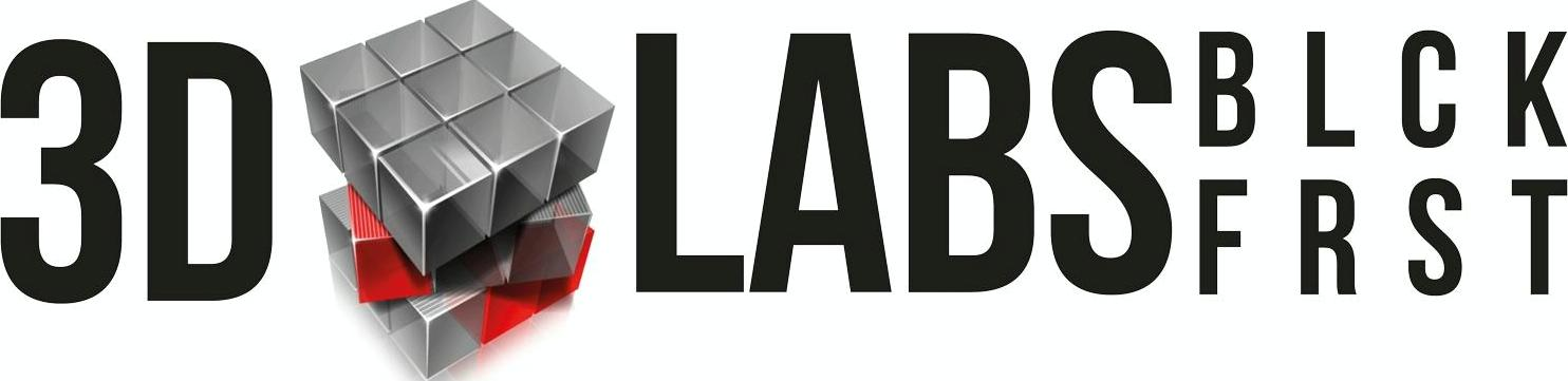 3D-Labs GmbH