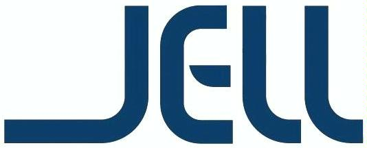 JELL GmbH & Co. KG