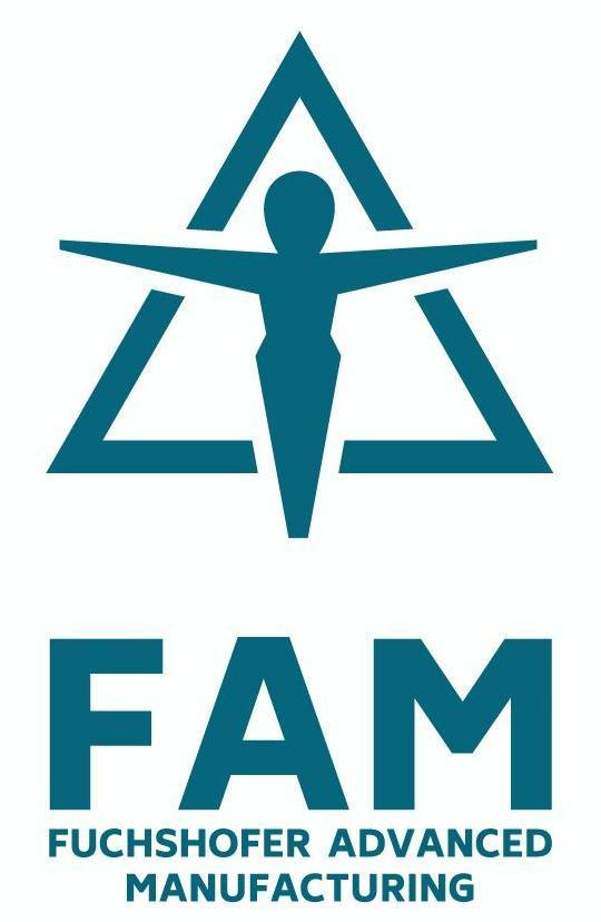 Fuchshofer Advanced Manufacturing - FAM GmbH