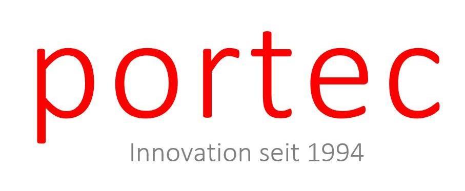 PORTEC GmbH