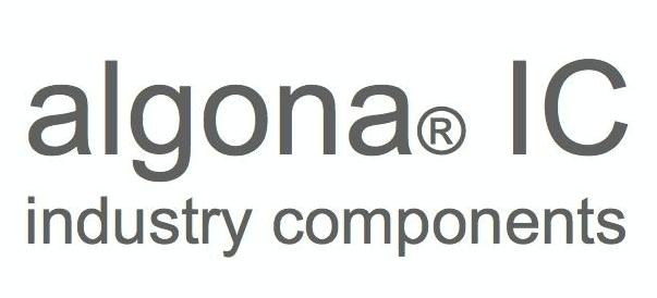 algona GmbH