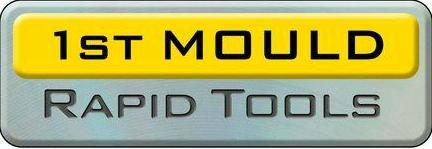 1st Mould GmbH