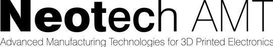 Neotech AMT GmbH
