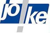 joke Technology GmbH