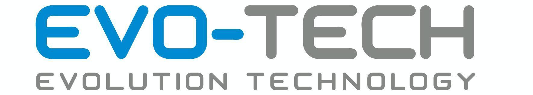 EVO-Tech GmbH