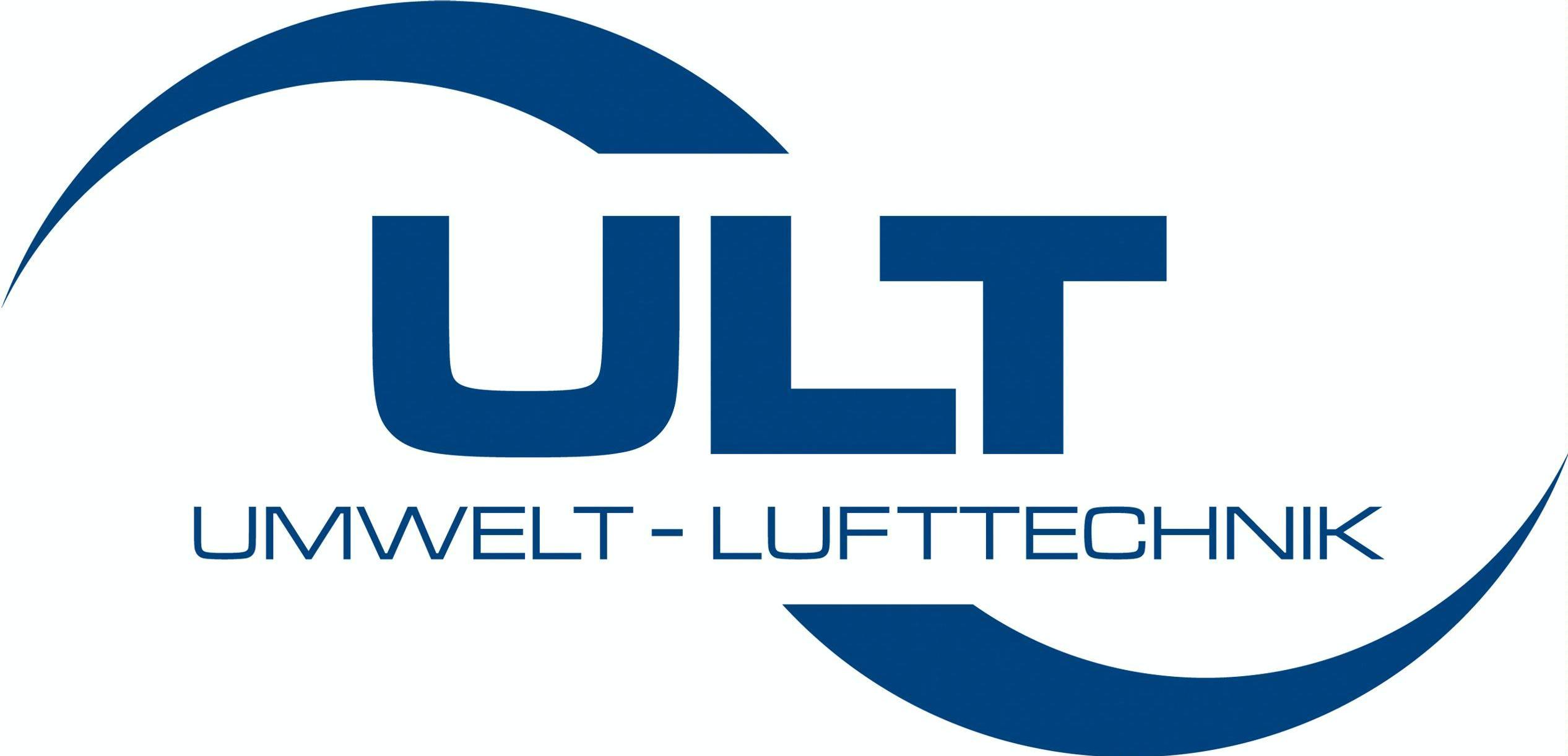 ULT AG