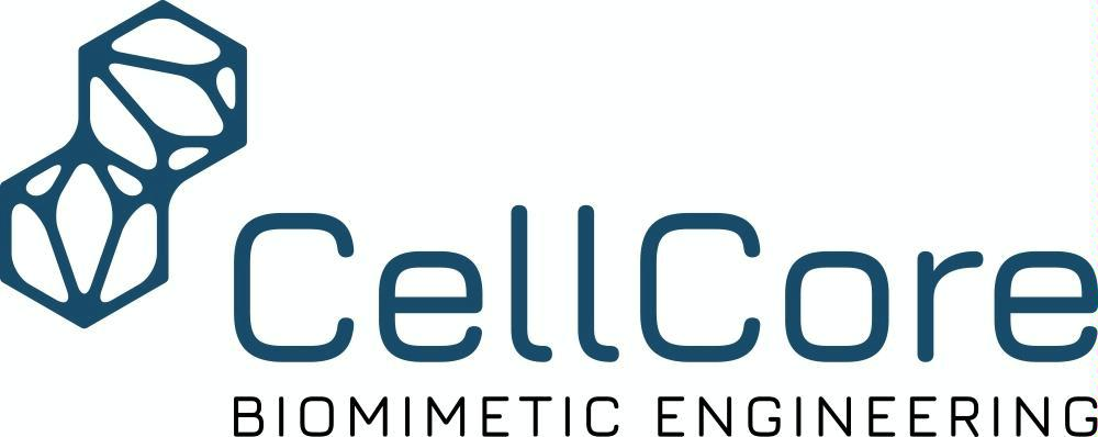 CellCore GmbH