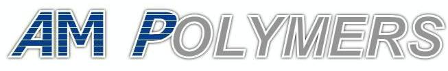 AM POLYMERS GmbH