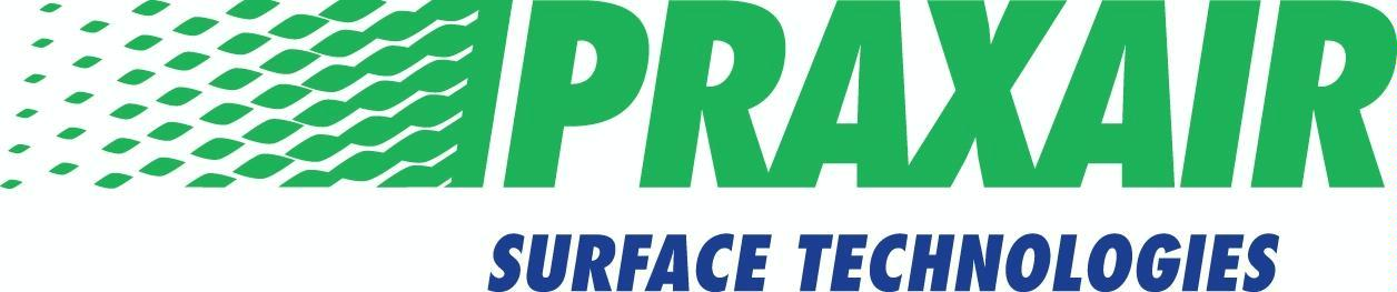 Praxair Surface Technologies GmbH
