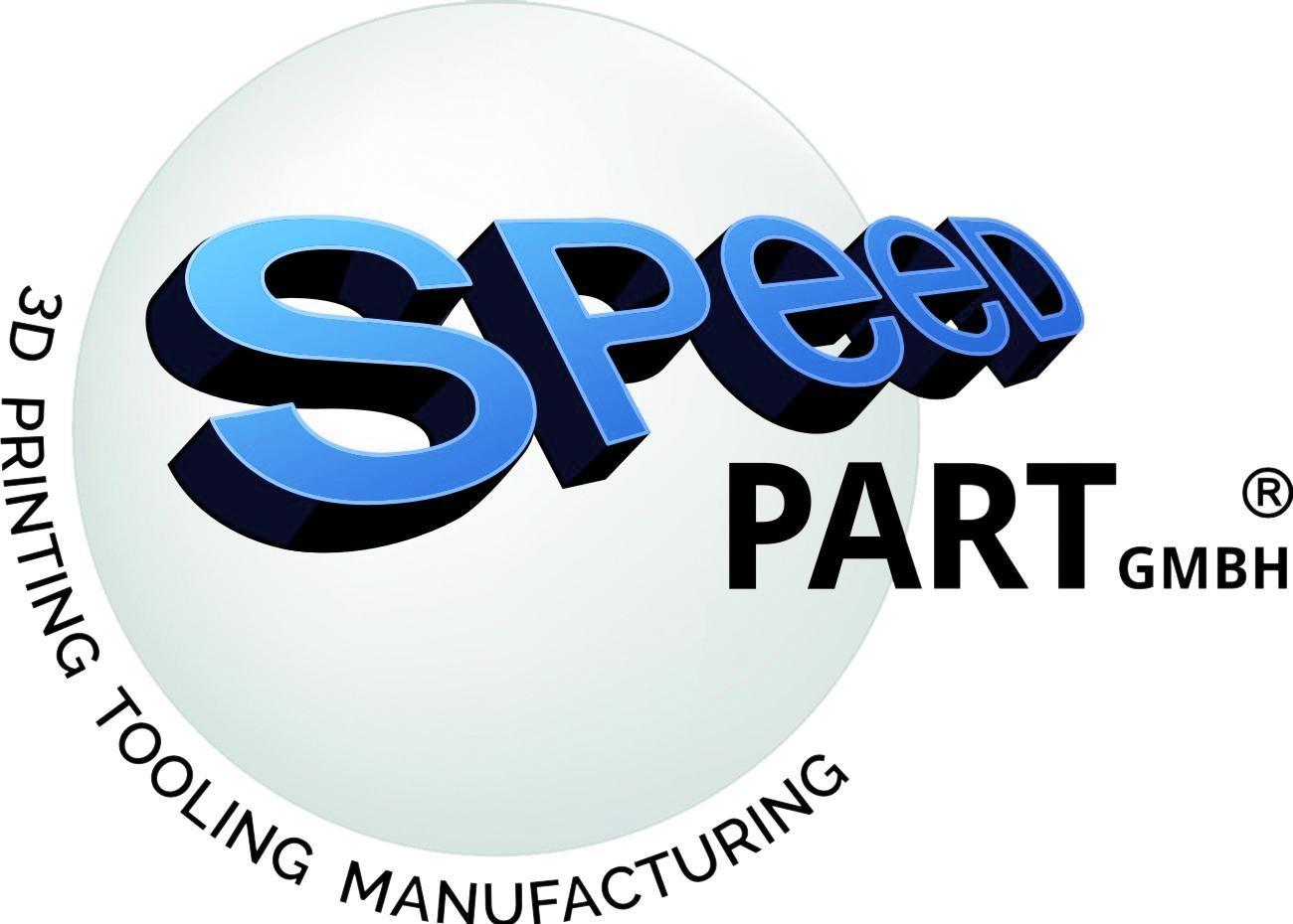 Speedpart GmbH