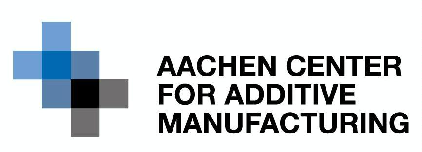 ACAM Aachen Center for Additive Manufacturing GmbH
