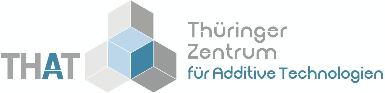 Thüringer Zentrum für Additive Technologien