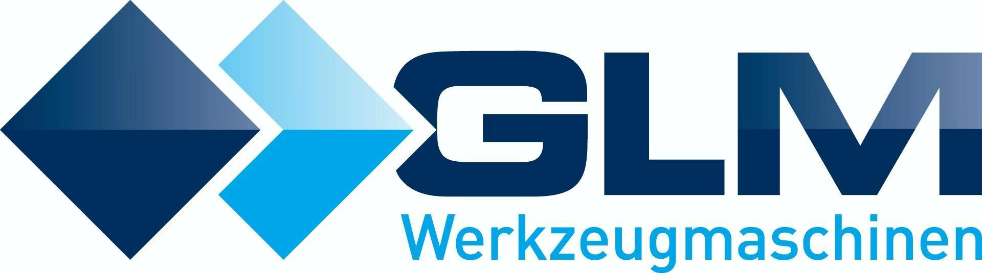 GLM- Service u. Vertrieb GmbH & Co. KG