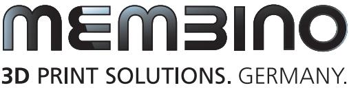 Membino GmbH