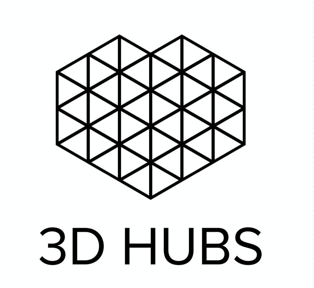 3D Hubs B.V.