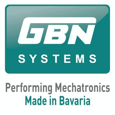 GBN Systems GmbH