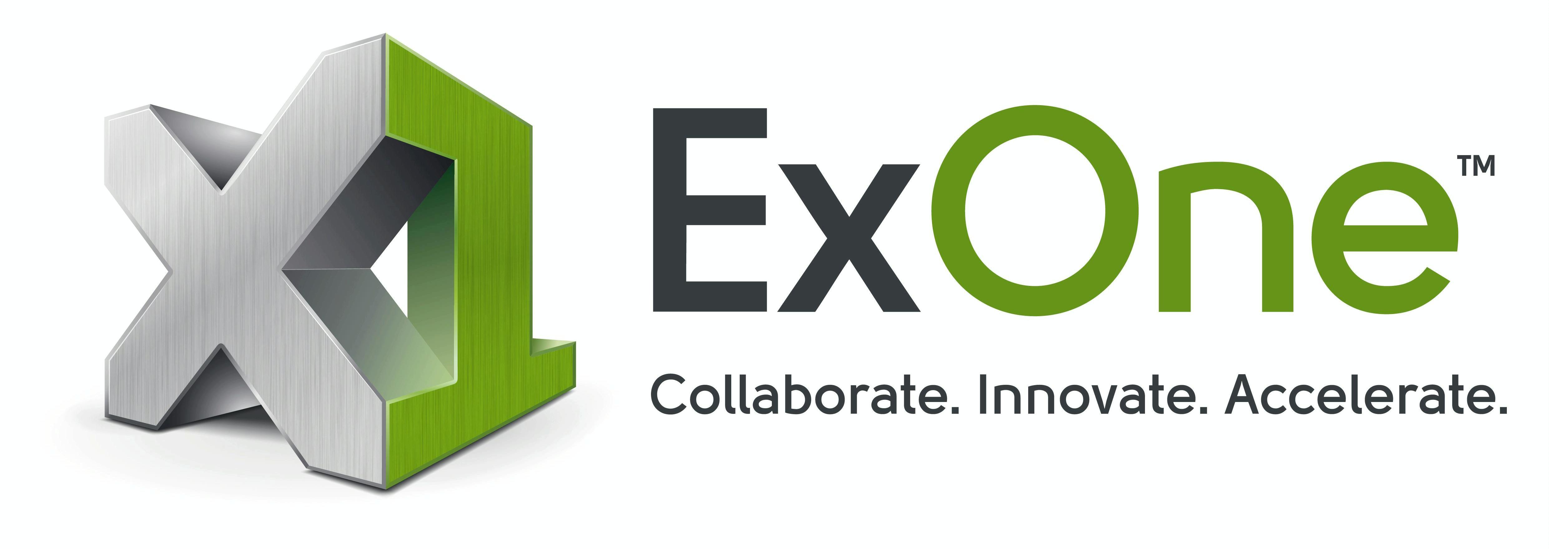 ExOne GmbH