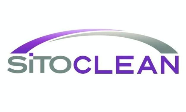 Logo Sitoclean