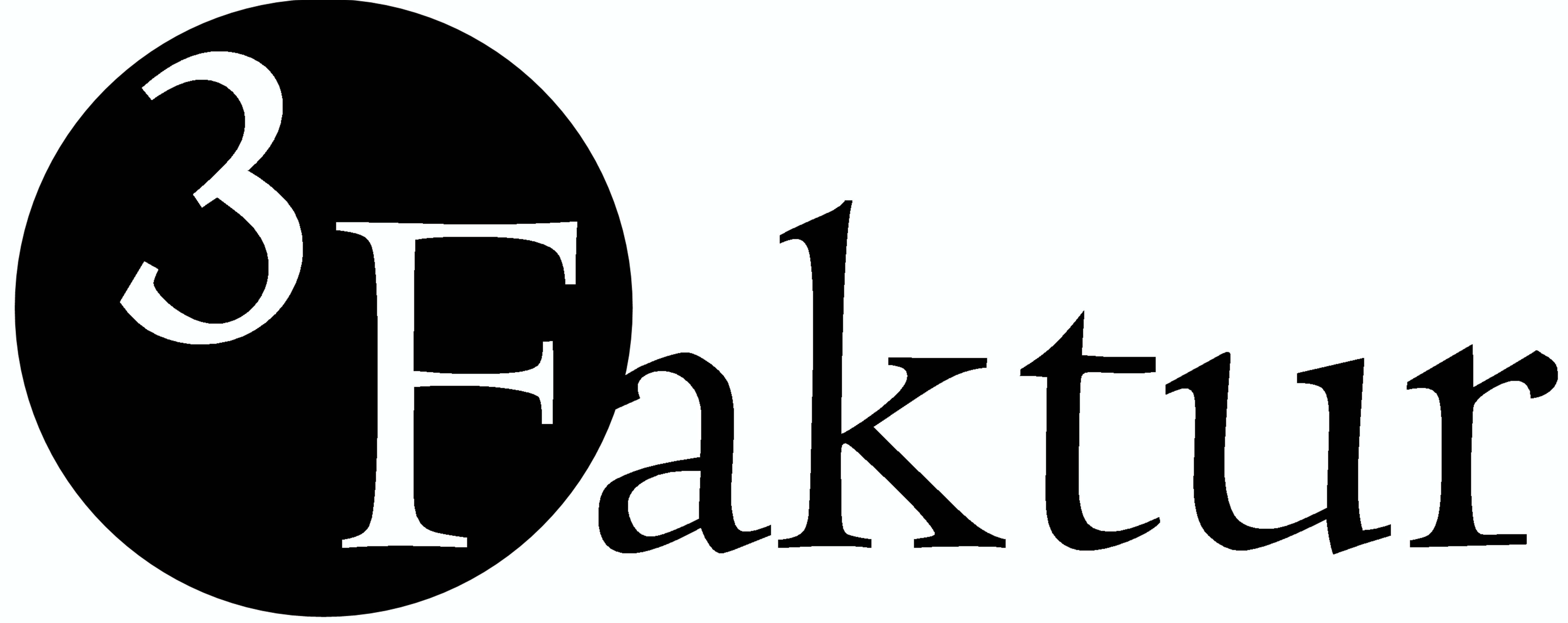 3Faktur GmbH