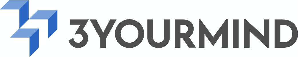 3YOURMIND GmbH