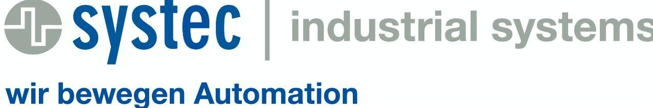 Systec Industrial Systems GmbH