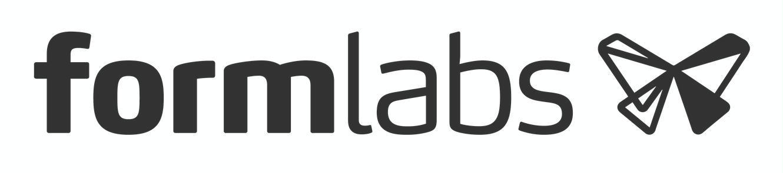 Formlabs GmbH