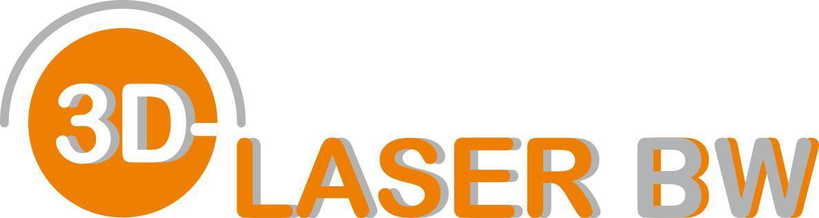 3D Laser BW GmbH & Co. KG