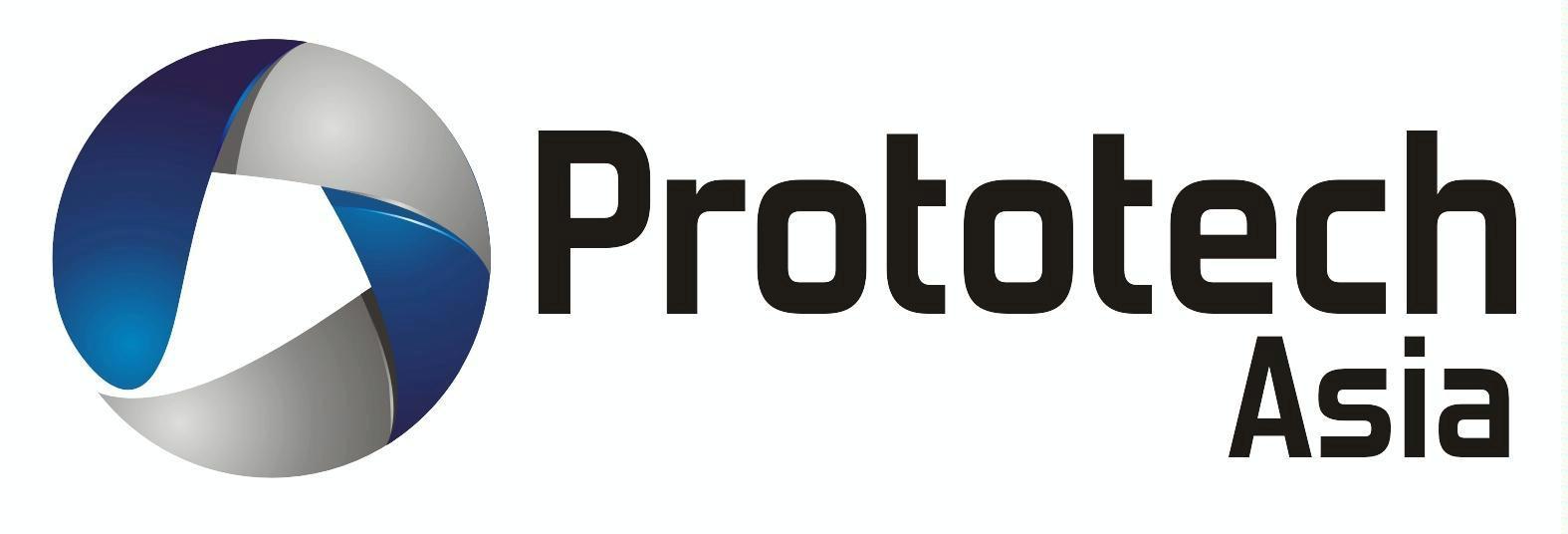 Prototech Asia