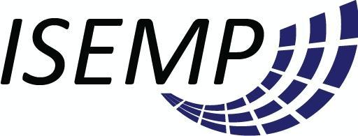 ISEMP - Universität Bremen