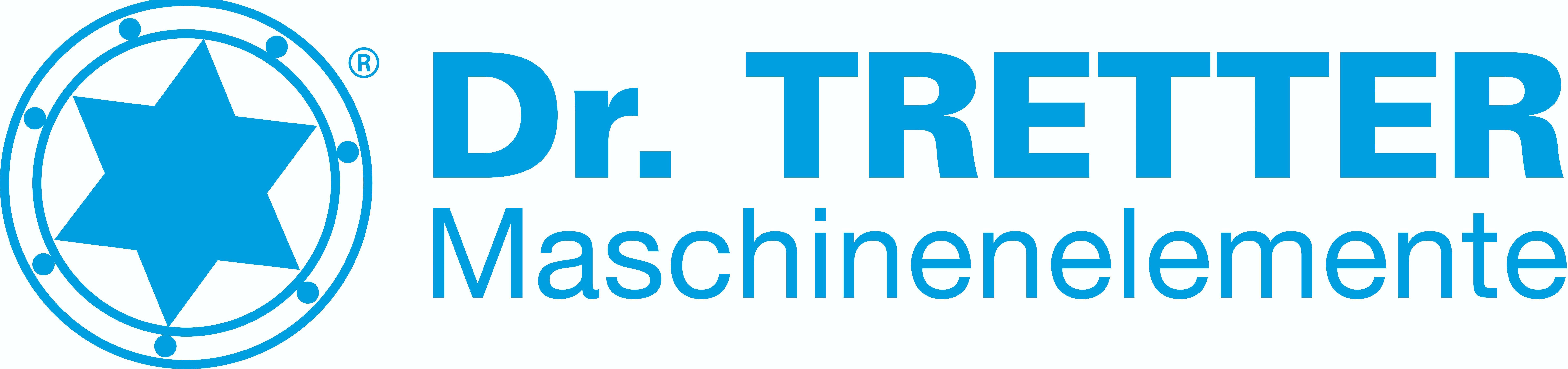 Dr. Erich TRETTER GmbH + Co.