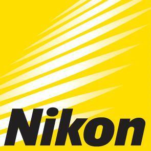 Nikon Metrology GmbH