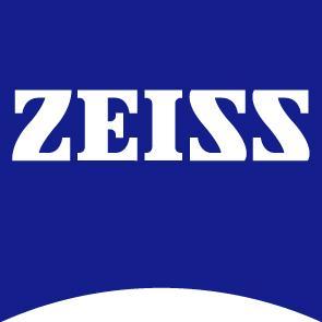 Carl Zeiss Optotechnik GmbH