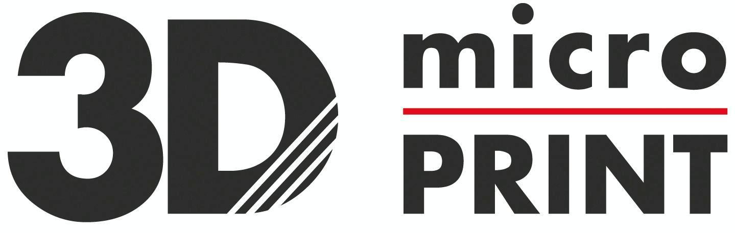 3D MicroPrint GmbH