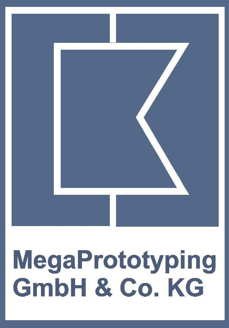 MegaPrototyping GmbH & Co. KG