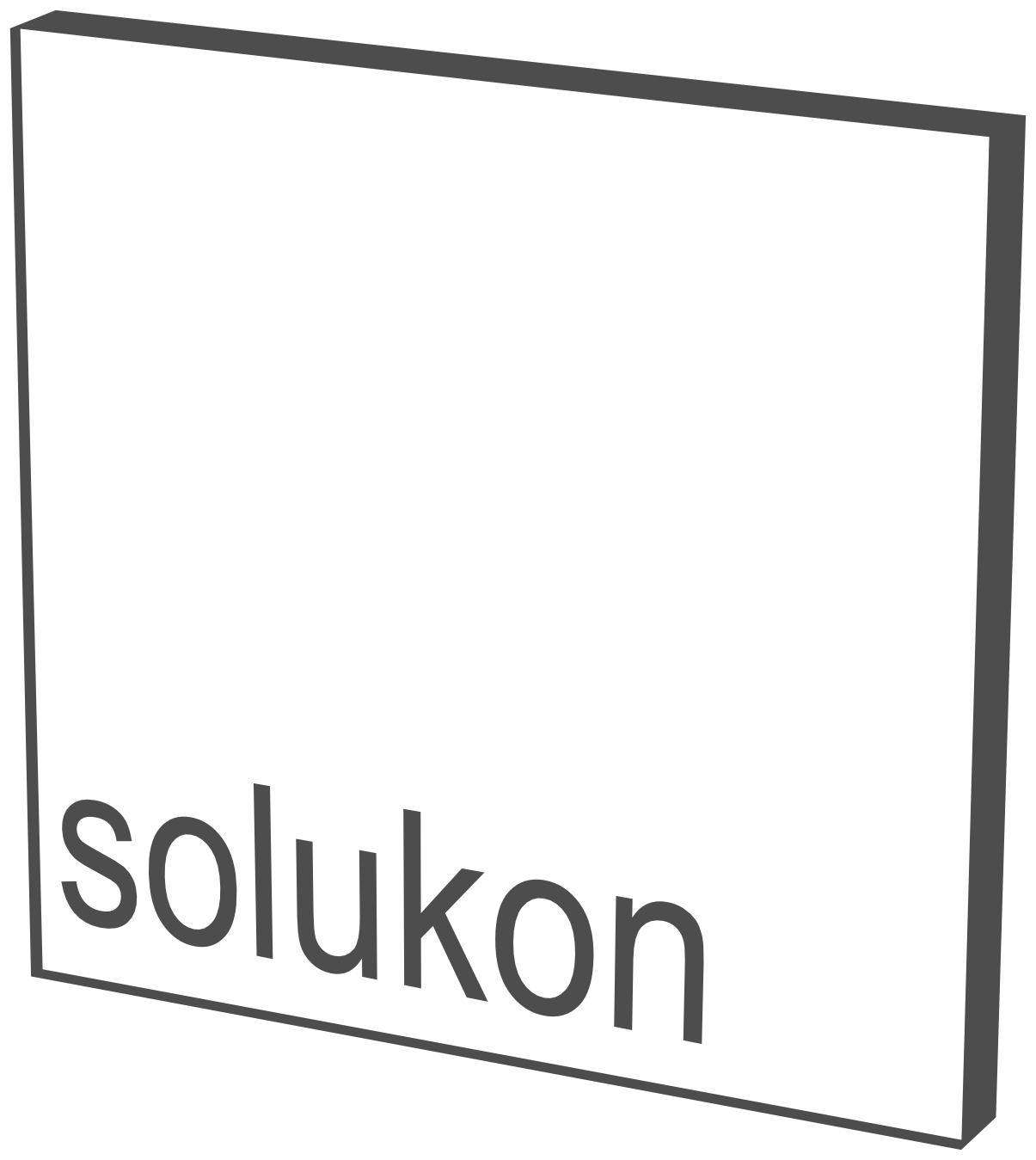 Solukon GmbH