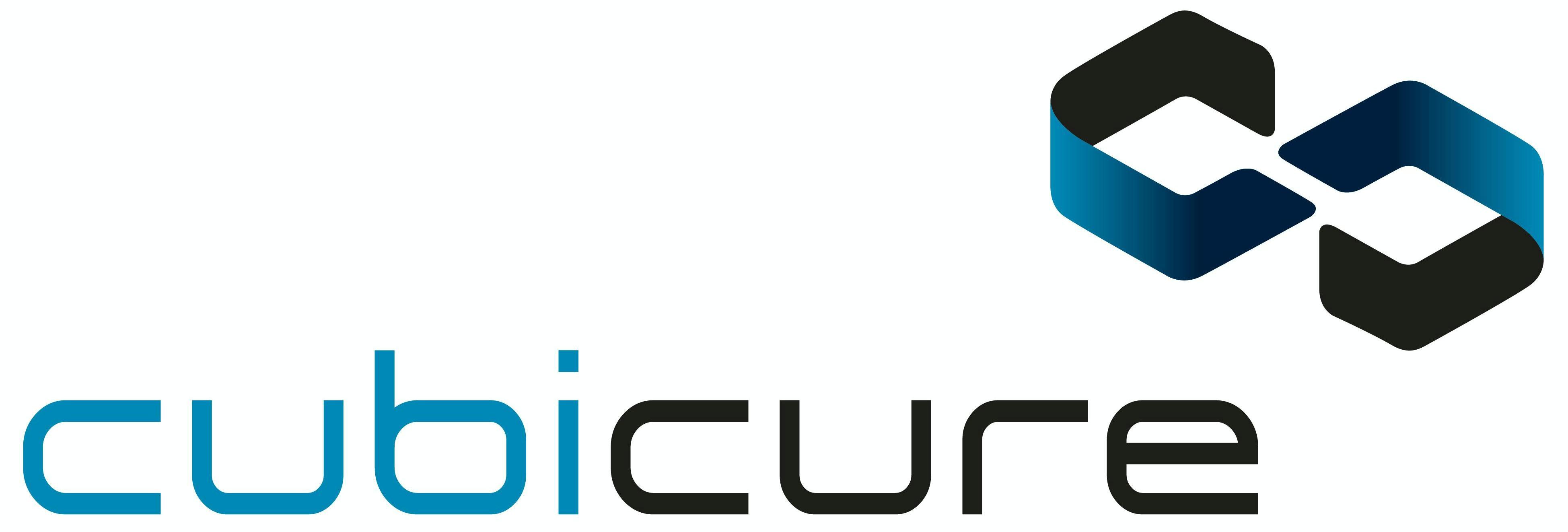 Cubicure GmbH