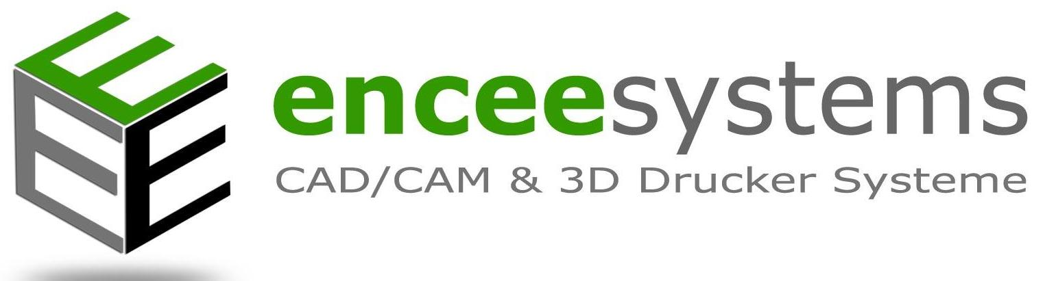 encee CAD/CAM & 3D Drucker Systeme GmbH