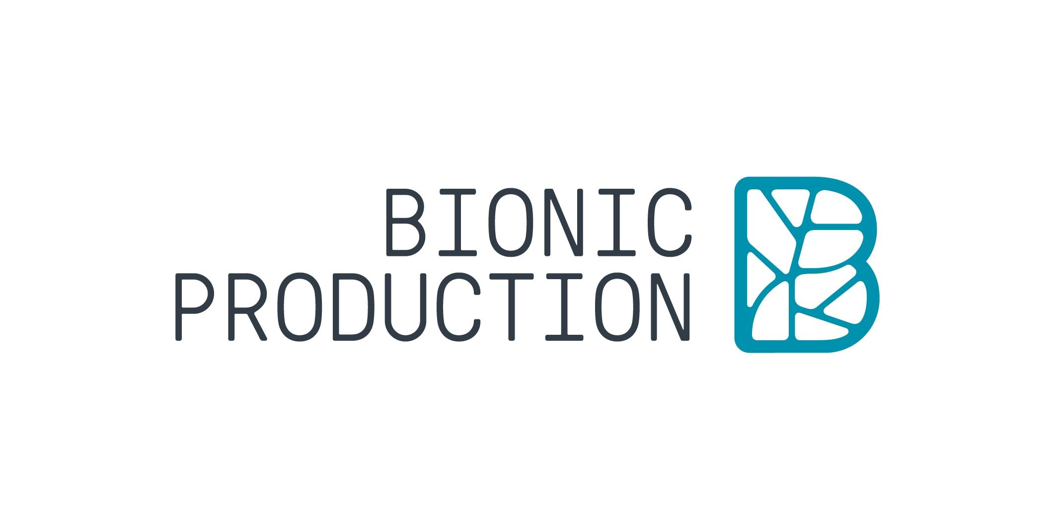 Bionic Production AG