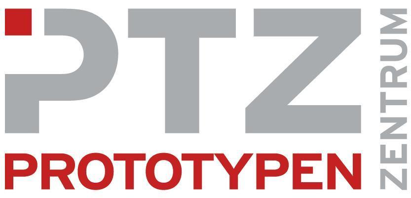 PTZ Prototypenzentrum GmbH