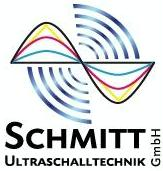 Schmitt Ultraschalltechnik
