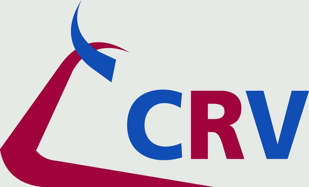 CRV Deutschland GmbH
