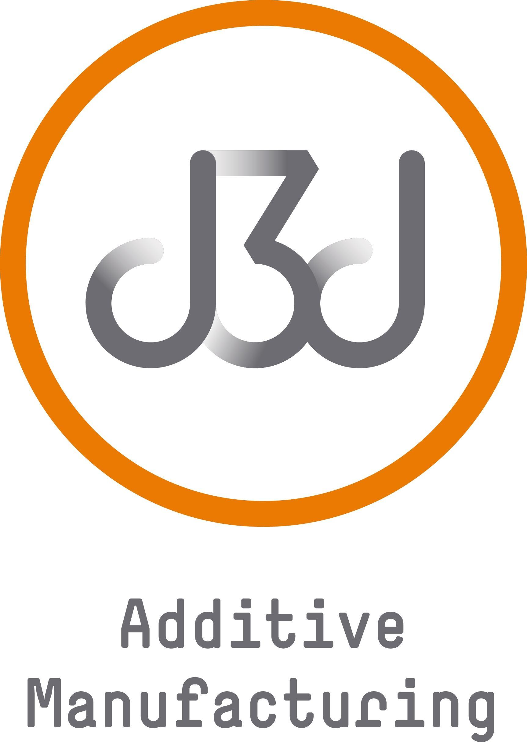 D3D Additive Manufacturing GmbH
