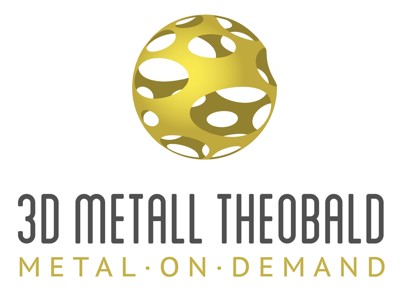 3D-Metall Theobald e.K.