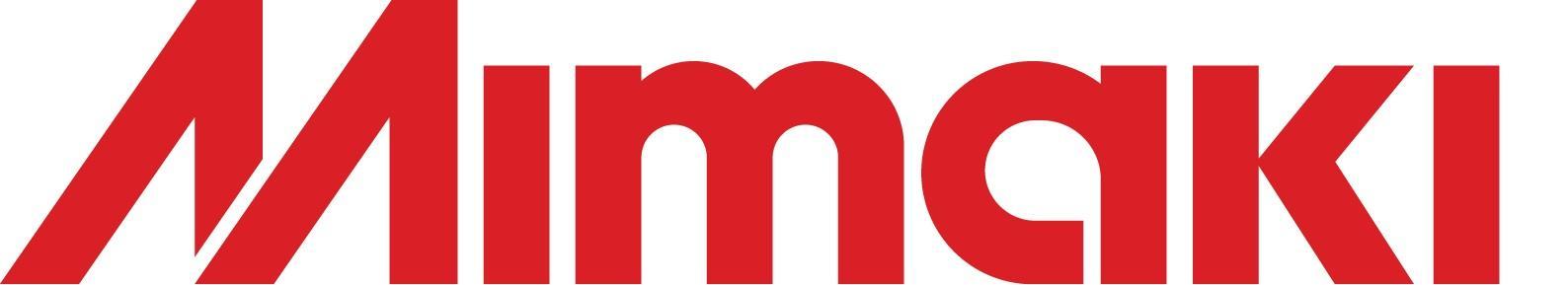 Mimaki Deutschland GmbH