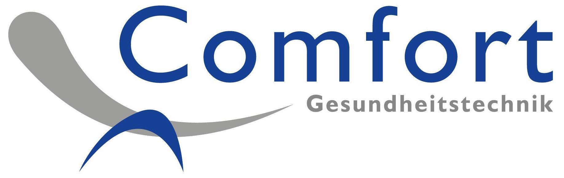 Comfort Gesundheitstechnik GmbH & Co. KG